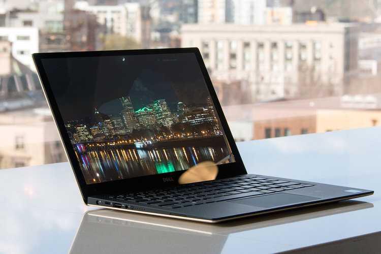 MacBook Pro Alternatifi 5 Windows Dizüstü Bilgisayar