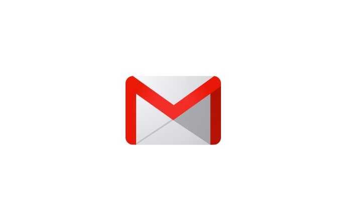 Durdurulamıyorlar: Gmail de Hacklendi!