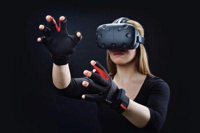 HTC'den Çin'e 1,5 Milyar Dolarlık VR Yatırımı