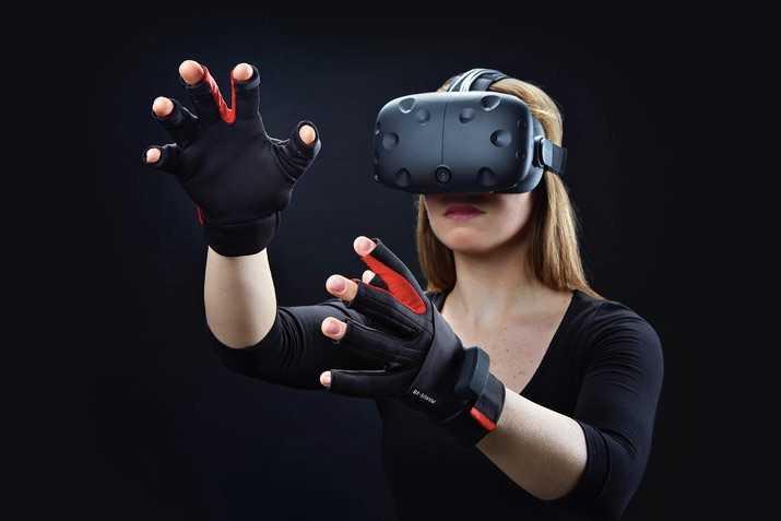 En Çok Satan VR Modeli Hangisi?
