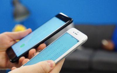 iPhone 7 Neden Daha Az Satıyor?