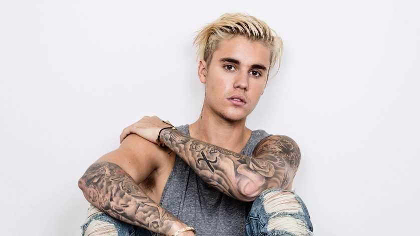 Justin Bieber Instagram'a Geri Dönecek mi?