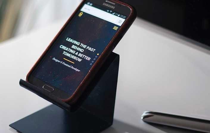 Android Kullanıcısı Çöp Uygulamalardan Bıkkın