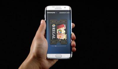 Samsung Pay Türkiye'ye Ne Zaman Gelecek?