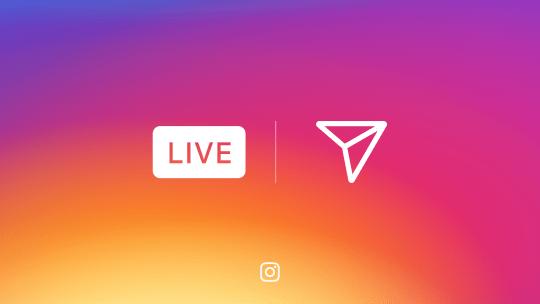 Instagram'a Kendiliğinden Silinen Fotoğraf ve Video Özelliği