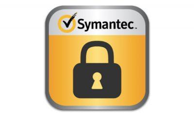 Norton'u Bünyesinde Bulunduran Symantec LifeLock'u Satın Aldı