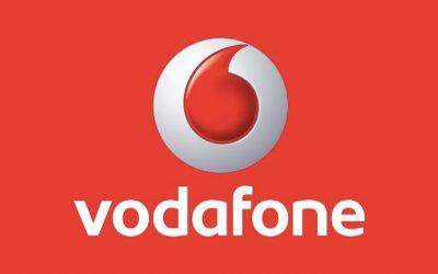 Vodafone, RadioOpt'u Satın Aldı