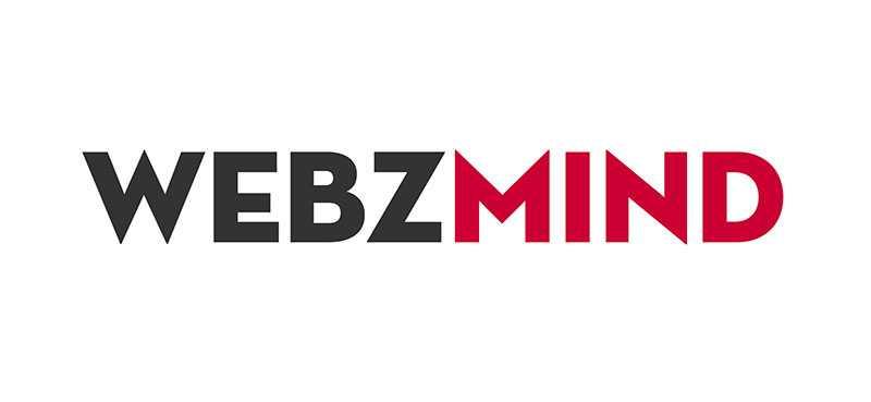 WebzMind ile Content Marketing, Dijital PR ve SEO Çalışmalarını Birlikte Yapın