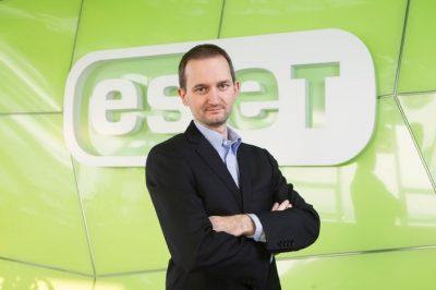 ESET Endpoint Security En Yüksek Performans Skorunu Aldı