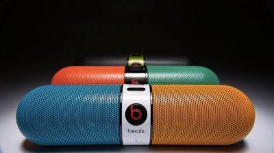Android Kullanıcıları için Hoparlör ve Kulaklık Tavsiyeleri