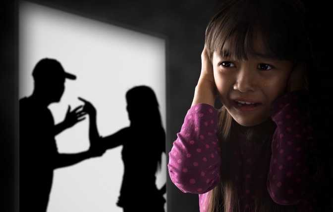 florida-child-custody-laws-protect-kids-from-domestic-violence