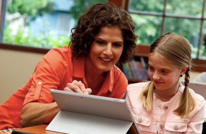 Microsoft ve MEB'den Harikalar Yaratan Öğretmenler Yarışması