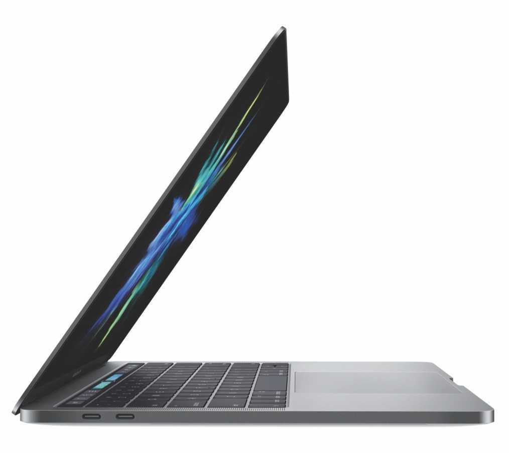 macbook_pro_2016_profil