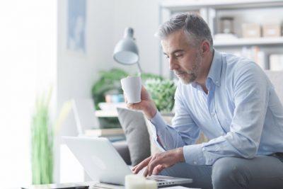 E-Esnaf Olmak mı İstiyorsunuz? Letgo ve Sahibinden.com'dan Fazlasını Yapabilirsiniz!