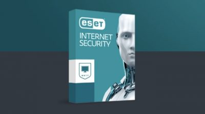 ESET Internet Security İncelemesi
