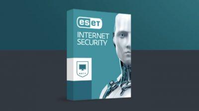 ESET Internet Security İncelemesi