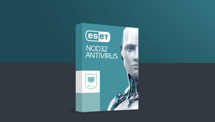 ESET NOD 32 Antivirüs İncelemesi