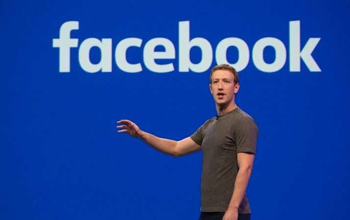 Facebook'un Gelecek Planları