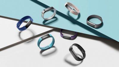 Fitbit Pebble'ı Yaklaşık 40 Milyon Dolara Satın Aldı