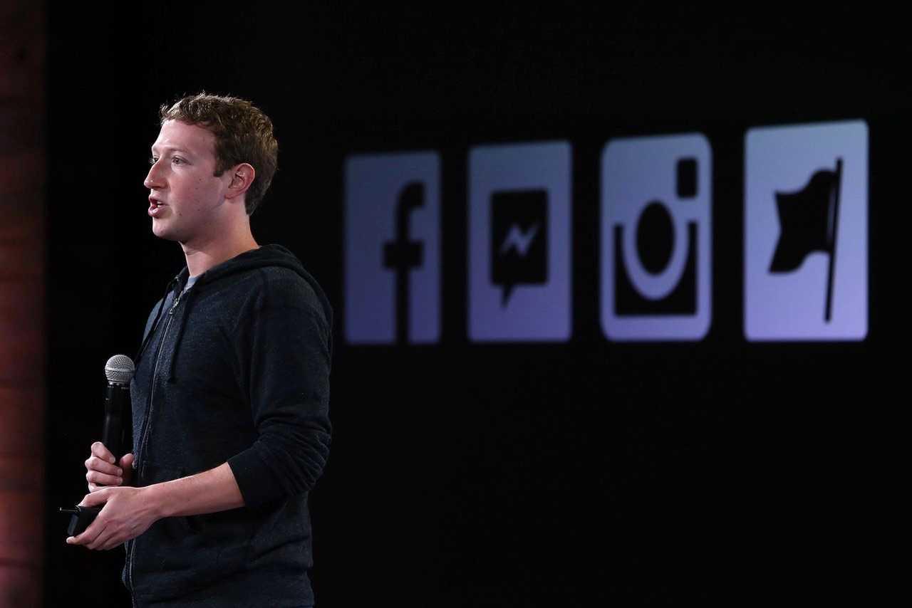 Instagram 6 Yılda Kullanıcı Sayısını 600'e Katladı!