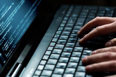 ESET ile Ayın Siber Güvenlik Tavsiyeleri – 21: Neden siber güvenlik yazılımı?
