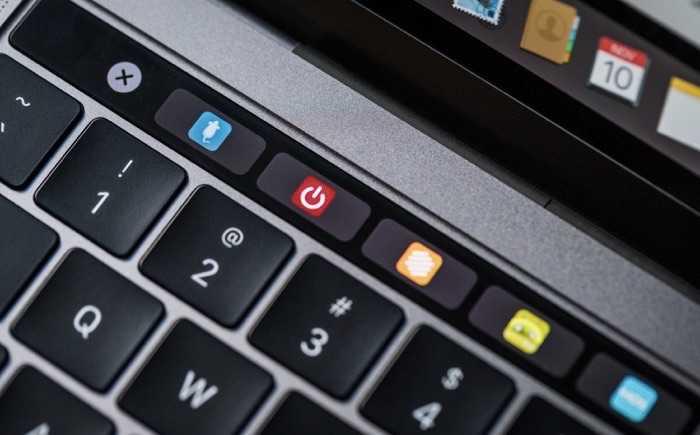 macbook_pro_2016_inceleme