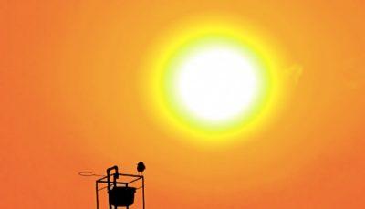 Güneş Enerjisi Ekonomik Elektrik Kullanımı ve Isınma Sağlıyor