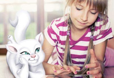 ESET, Yarı Yıl Tatili Öncesinde Aileleri Uyarıyor: Bu Tehditler Sokakta Değil İnternette