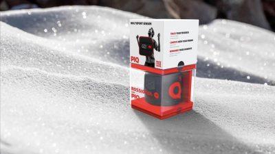 Kayak ve Kış Spor Meraklıları için Teknolojinin Zirvesi Cihazlar