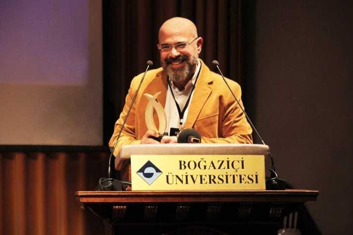 ESET'e İkinci Kez 'En İyi Antivirüs Şirketi' Ödülü