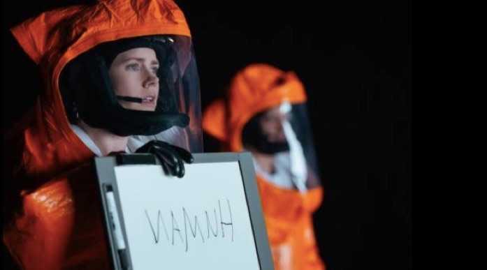 Oscar 2017 Adaylar Açıklandı