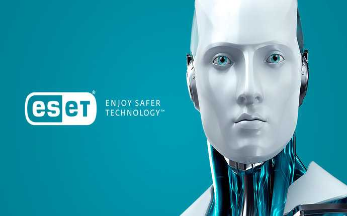 ESET Smart Security Premium İncelemesi