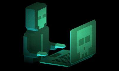 Hacker'lar Dijital Cüzdan Saldırısı ile 32 Milyon Dolarlık Ethereum Ele Geçirdi
