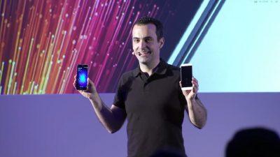 Xiaomi Mobile World Congress'e Katılmayabilir