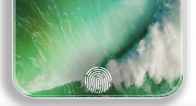 OLED Ekranlı iPhone Cepleri Öyle Bir Yakacak ki!