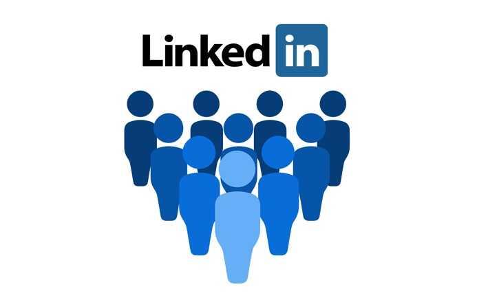 LinkedIn Messenger mı Geliyor? [Gelmemeli Gibi]