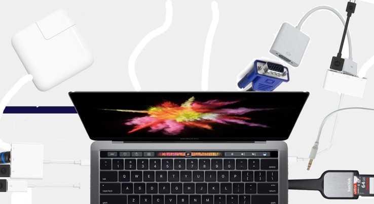 MacBook Pro Pil Ömrü Karmaşasında Son Durum