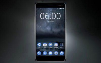 Nokia MWC 2017'de Bir Sürpriz Yapabilir