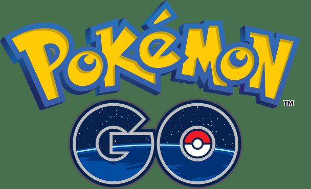 Pokemon GO 5 Ayda 1 Milyar Dolara Yakın Kazandırdı!
