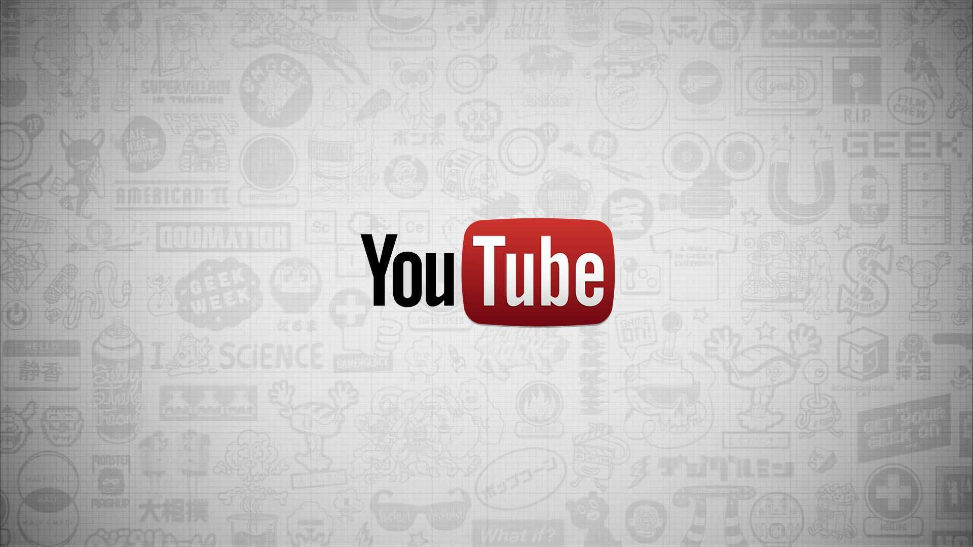 YouTube'da Ücretli Yorum Dönemi