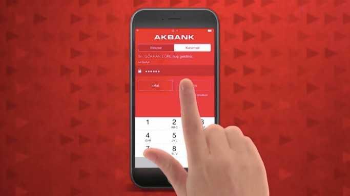 Yeni API'ler Bankacılığı Hızla Dönüştürüyor