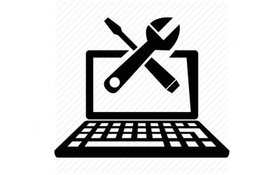 Bilgisayarı Her Yıl Servise Götürmek mi, Antivirüs Yazılımı mı?