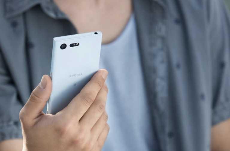 2010-2016 Arası Sony Akıllı Telefon Satış Rakamları