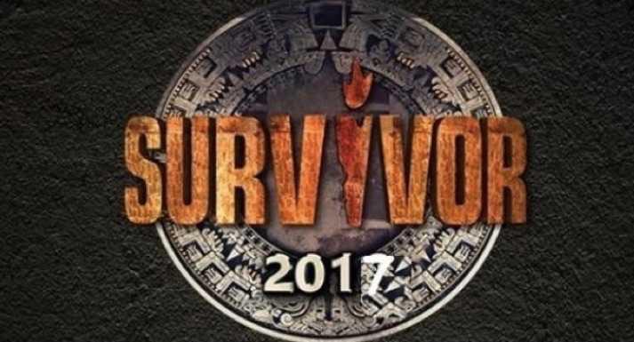 Survivor 2017 Yarışmacı Analizleri ve Elenen İsimlere Dair Genel Yorumlar