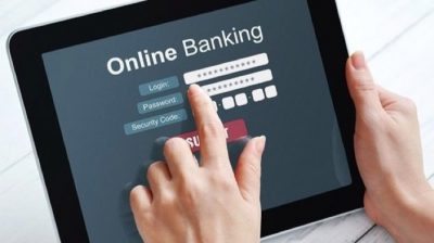 Türk Mobil Bankacılık Müşterileri Hedefte!