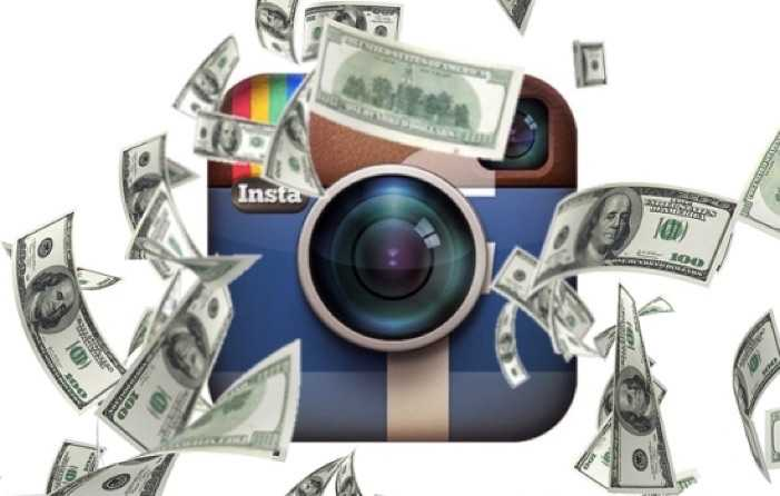 Instagram'a Reklam Veren Firma Sayısı 1 Milyonu Aştı!