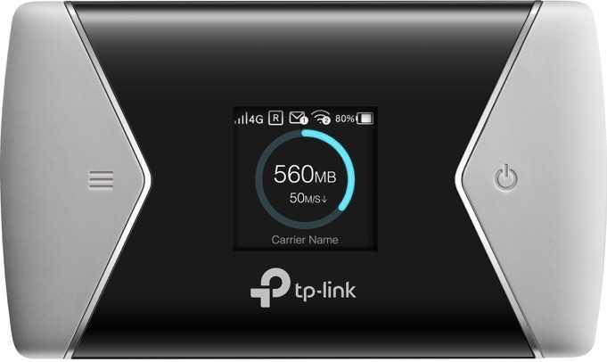 TP-Link'ten Dijital Çağ İçin Yeni Ürünler