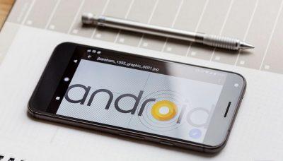 Android 8.0 O Özellikleri ve Sunduğu Yenilikler