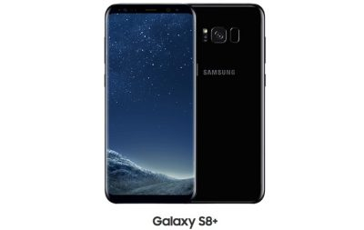 Ben Galaxy S6+'ı (6.2 inç) Tercih Ederdim (!)