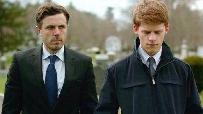 En İyi Orijinal Senaryo Oscarı'nı Kazanan Manchester by the Sea Eleştirisi